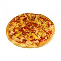 Pizza Bravissima Familiar
