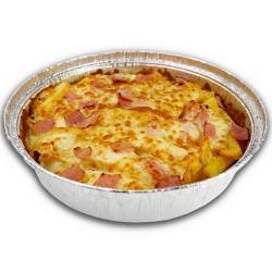Patatas GRATI - BRAVAS. (tamaño único)
