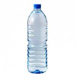 Agua grande 1,5 litros