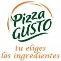 Pizza al gusto familiar