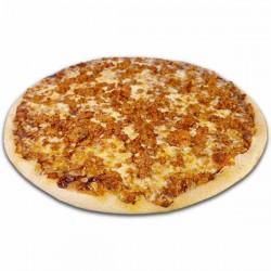 Pizza Sabrosa familiar