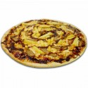 Pizza Bracheto XXL + bebida o complemento