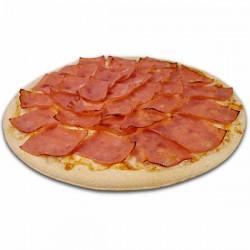 Pizza Prosciutto XXL + REGALO