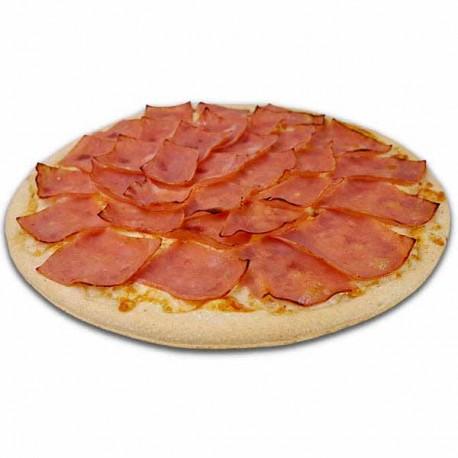 Pizza Prosciutto XXL + bebida o complemento