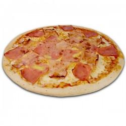 Pizza Romana XXL + REGALO