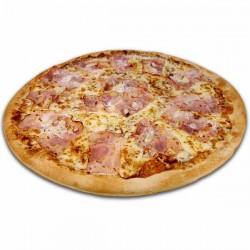 Pizza Tejana XXL + REGALO