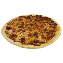 Pizza Bacon Crispy Caramelo XXL + REGALO