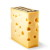 Queso Emmental : Queso Emmental